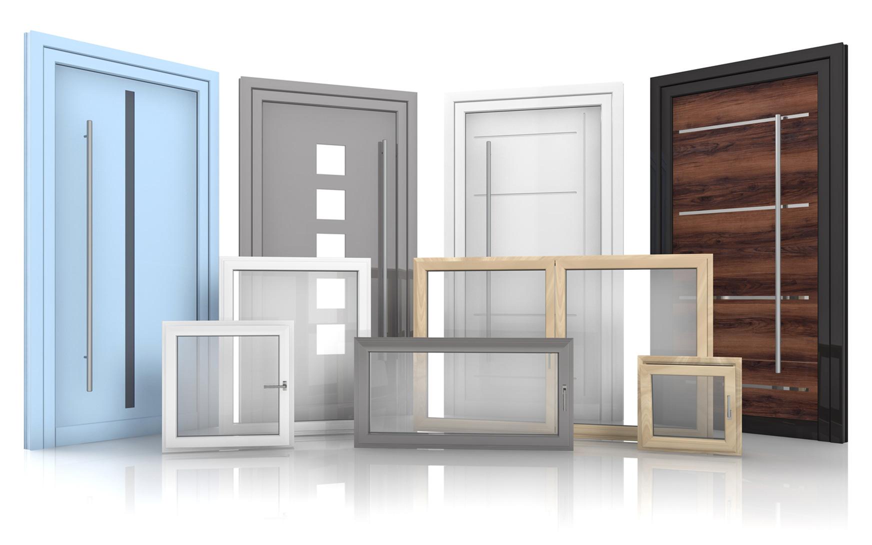 mirek bau gmbh ihr baudienstleister in neum nster und. Black Bedroom Furniture Sets. Home Design Ideas