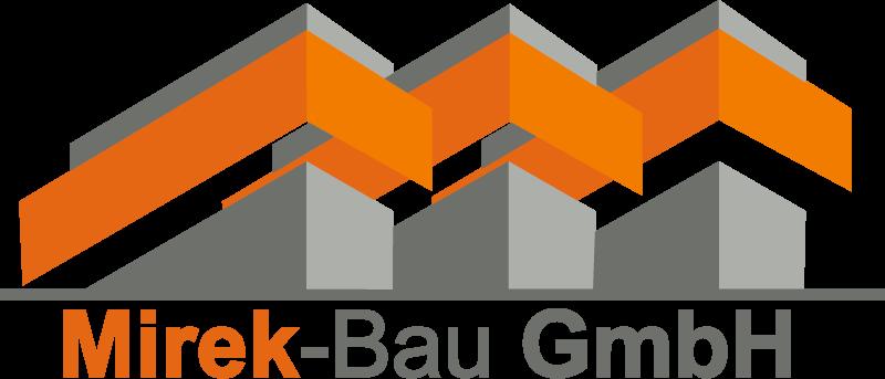 Mirek Bau GmbH